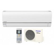 Инверторен климатик, стенен тип, Panasonic CS-E15QKEW