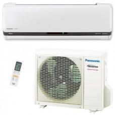Инверторен климатик, стенен тип, Panasonic CS - VE12NKE